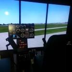 Aerotraining