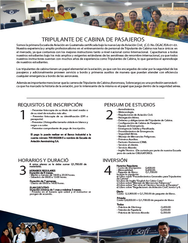 Info TCP Nueva HD